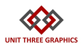 Unit Three Graphics